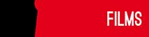 wtsfilms Logo